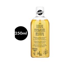 EIS Massageöle 250 ml 'Neutral Deluxe Massageöl'
