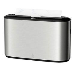 TORK Papierhandtuchspender Xpress® H2