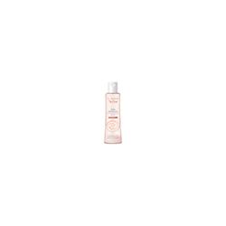 AVENE mildes Gesichtswasser 100 ml