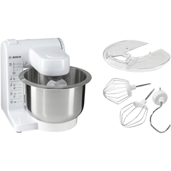 BOSCH Küchenmaschine MUM4407, 500 W, 3,9 l Schüssel