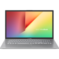 Asus VivoBook S17 S712UA-AU085T