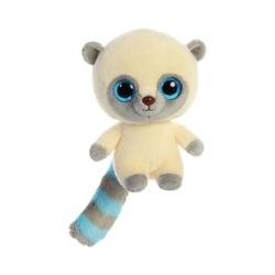 Aurora, Yoohoo, Yoohoo Busch Baby 8In / 20.3cm