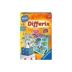 Ravensburger Lernspielzeug Differix