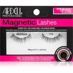 Ardell Magnetic Lashes Wimpern mit magnetischer Fixierung 110