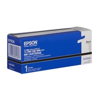 Epson SJIC8(K) schwarz