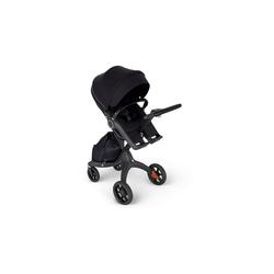 Stokke Sport-Kinderwagen Stokke® Xplory®, Deep Blue schwarz