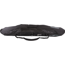 NITRO Sub Board Bag 165 ´20 JET BLACK NEW