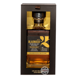 Bladnoch Samsara Lowland Single Malt Whisky