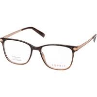 Esprit ET17548 braun Glasbreite: 51mm