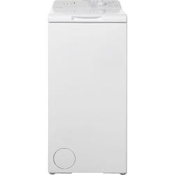 Privileg PWT L60300 DE/N Waschmaschinen - Weiß