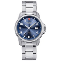 Swiss Military Swiss Soldier Prime  06-5231.04.003