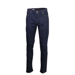 Alberto Slim-fit-Jeans Alberto W35 L32