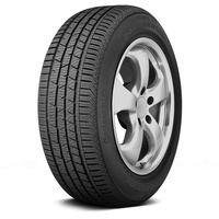 Continental ContiCrossContact LX Sport SUV 235/55 R19 101H