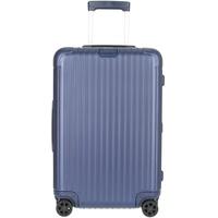Rimowa Essential Check-In 4-Rollen 67,5 cm / 60 l matte blue