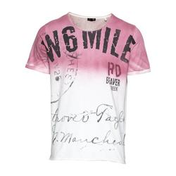 Key Largo T-Shirt BEAVER CREEK (1-tlg) XL
