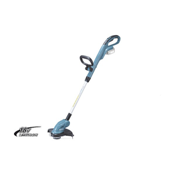 Makita Akku-Trimmer DUR181Z Solo