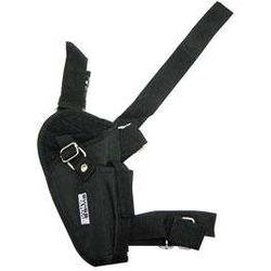 SWISS ARMS Oberschenkelholster für Softair für Pistolen (rechts)