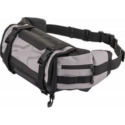 Alpinestars Tech Tool S20 Modularpack - Grau/Schwarz - Einheitsgröße