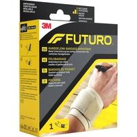3M Medica Zwnl d 3M Deutschl GmbH Futuro Handgelenk Bandage alle Größen