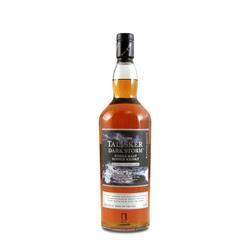 Talisker Dark Storm Whisky 1,0L (45,8% Vol.)