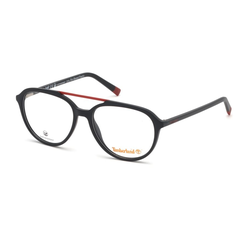 Timberland Brille TB1618 002