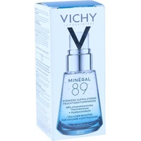 Vichy Mineral 89 Hyaluron-Boost Gesichtspflege