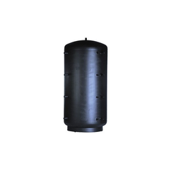 TWL Pufferspeicher ohne Wärmetauscher 300 Liter