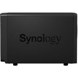 Synology DS718+ Leergehäuse