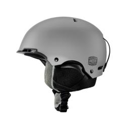 K2 - Stash Smoke - Herren Helme - Größe: S (51-55 cm)