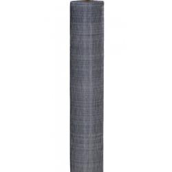 Isabella Carpet Zeltteppich Regular Idun 7 x 3 m