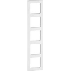 Peha Rahmen 5-fach mt rws waage/senkrecht D 20.575.52.02