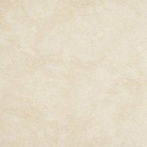 Gerflor Klebe-Vinylboden Fliese beige Dalle e Prime 1.3 Marble Beige Fliese selbstklebend I für 13,59 €/m2