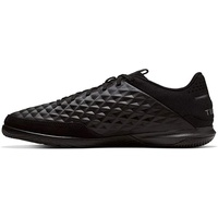 Nike Tiempo Legend 8 Academy IC black/black 40,5