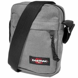 Eastpak The One Umhängetasche 16,5 cm sunday grey