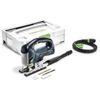 Festool PSB 420 EBQ-Plus