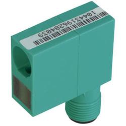 Pepperl+Fuchs Induktiver Sensor PNP NJ1,5-F2-E2-V1