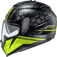 HJC Helmets IS-17