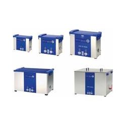 Ultraschallreinigungsgerät Modell USR S/30 V = 2.7