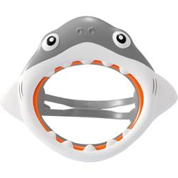 Intex Taucherbrille Tauchermaske Fun, sortiert