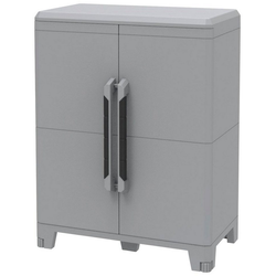 Kreher Mehrzweckschrank B/T/H: 78x43,6x101,6 cm, abschließbar