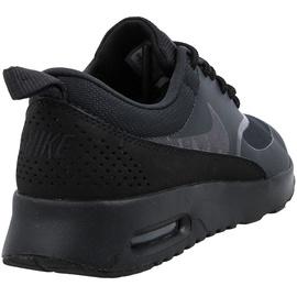 Nike Wmns Air Max Thea black, 36.5