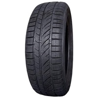 Infinity INF-049 205/55 R16 91H