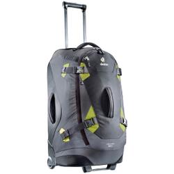 Deuter - Helion 80 - Reisetaschen
