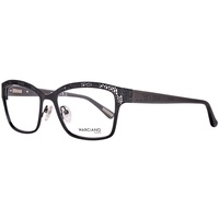 Guess by Marciano Brille GM0274 001 53