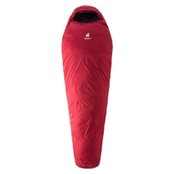 Deuter - Orbit -5 Sl - Schlafsäcke - Rechts