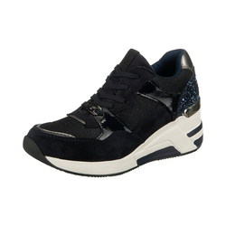 Wedge-Sneakers Wedgesneaker 39
