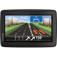 TomTom Start 25 M EU Traffic