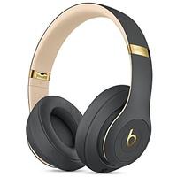 Beats by Dr. Dre Studio3 Wireless Skyline Collection asphaltgrau