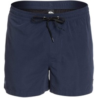 QUIKSILVER Boardshorts EVERYDAY VOLLEY blau L (50)