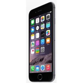 IPHONE 4 16GB NEU PREISVERGLEICH